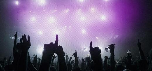 144848_lights-hands-live-rock-music-concert-1920x1200-wallpaper_www.wall321.com_20